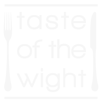 Taste of the Wight Shop